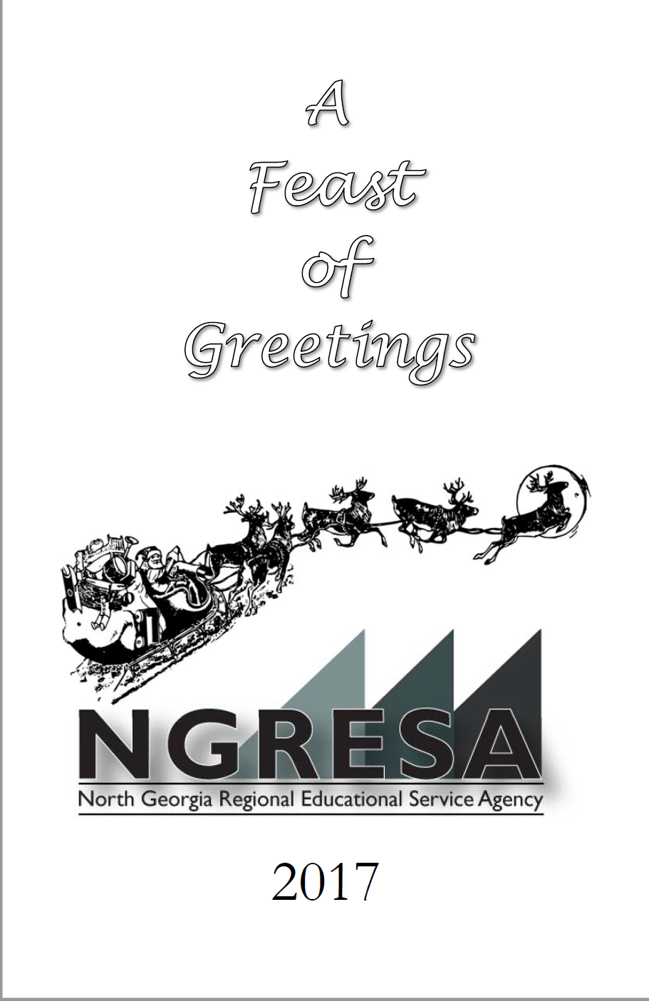 Home ngresas holiday cookbook xflitez Image collections